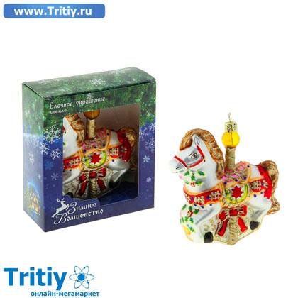 Продажа игрушка музыкальная метелица снегурочка 7538 купить в topshop - заказ и доставка в москве и санкт-петербурге