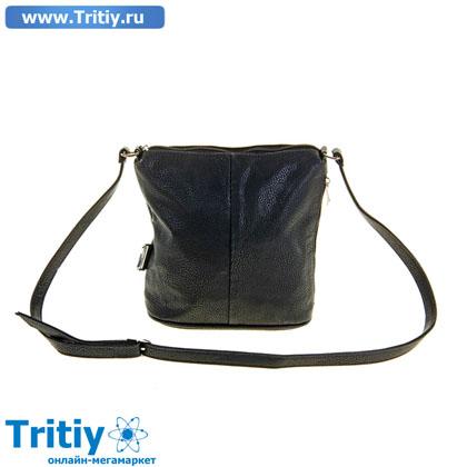 Регулируемый ремень для сумки