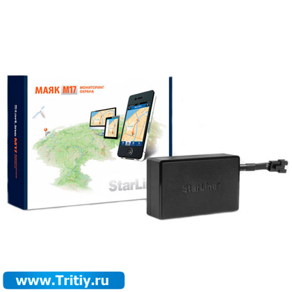 Huawei original oem travel charger with micro usb cable