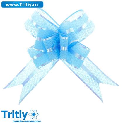 DRESS Rent72  арендапрокат платьев в Тюмениs products