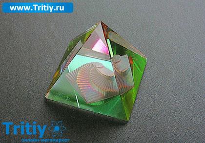 Как сделать пирамиду для стекла - ЗНАТНЫЙ ПЛОТНИК